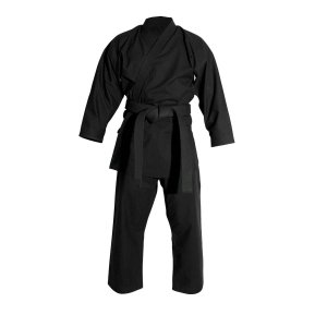 Karate Uniforms
