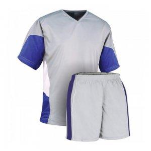 Soccer Uniform